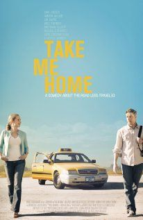 I do love a good road trip movie.: Film, Trip Movie, Amber Jaeger, Favorite Movies, Road Trips, Movies Online, Watch Movies, Homes, Roads