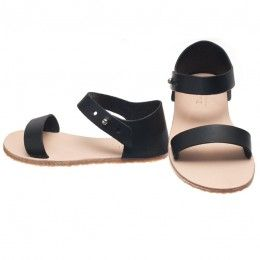 the perfect sandal