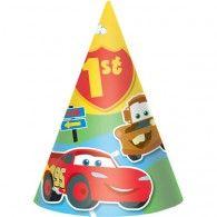 Birthday Hats $8.95 A259580