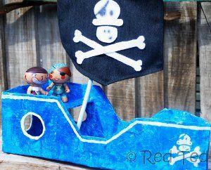 52 Best Images About Float Ideas On Pinterest Cinderella