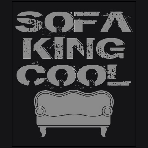 Sofa King Cool T Shirt Shirts Cool Tee Shirts And King