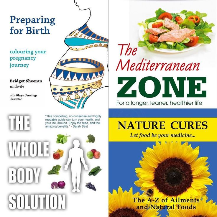 It's competition time! ABC Magazine is giving four lucky people the chance to win a super bundle of books worth nearly 60! All of this could be yours: . PREPARING FOR BIRTH: COLOURING YOUR PREGANCY JOURNEY by Bridget Sheeran . NATURE CURES by N H Hawes . THE MEDITERRANEAN ZONE by Dr. Barry Sears . THE WHOLE BODY SOLUTION by Max Tuck . Just head to the link below to enter! . http://ift.tt/2txdw2B - - - #win #winning #competition #prize #books #book #bookstagram #reading #health #healthcare…