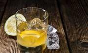 Εύκολο κοκτέιλ για να πίνεις το oυίσκι σου το κατακαλόκαιρο   Άμα θες όλα τα μπορείς  from ΤΕΛΕΥΤΑΙΑ ΝΕΑ - Leoforos.gr http://ift.tt/2uGxDut ΤΕΛΕΥΤΑΙΑ ΝΕΑ - Leoforos.gr