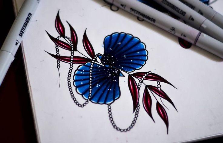 #tattoo #tattooekb #tattooed #tattoorussia #tattooidea #tattoosketch #sketch #draw #tattoogirl #tattooforgirls #girlstattoo #tattoomodel #girlsketch #neotrad #neotradtattoo #neotraditional #drawing #tattooflash #sketchbook #tattooart #tattooartist #tattoos #inked #ink #sketchmarker #promarker #tattoopins