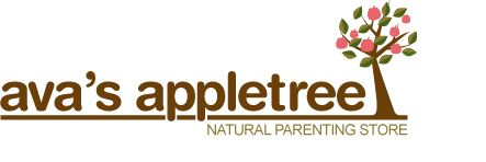 Ava's Appletree - Cloth Diapers -  Baby Carriers - Natural Toys and more!  Toronto, ON