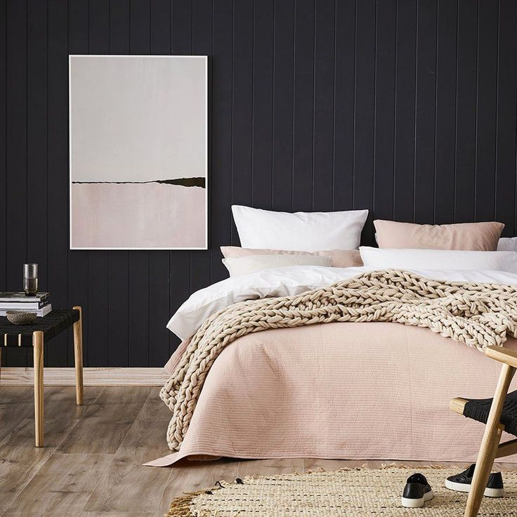 Blush pink bedroom chairs awesome dusty pink bedroom