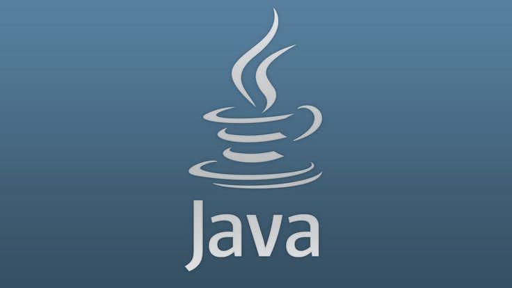 Aprende Programación Orientada a Objetos con Java para novatos