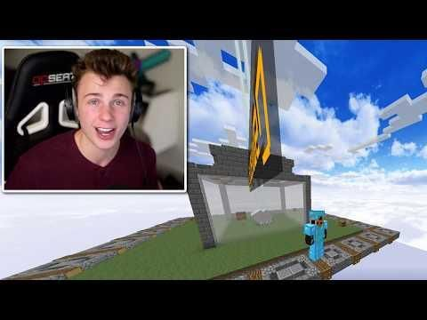 ANOTHER SUPER EASY WAY TO MAKE MONEY ON SKYBLOCK