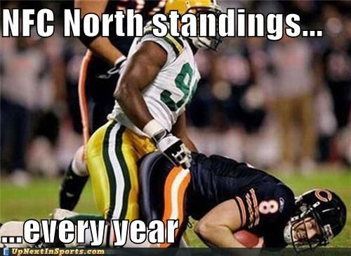 81e8de35c3d31afaeff8d72da2ef6633 go pack go sports photos green bay packers vs chicago bears memes images falcons the,Packers Win Meme