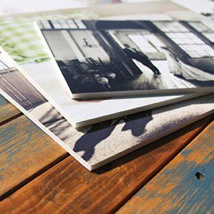 Textured Prints - Order Professional Linen Textured Prints Online (Metallic Also Offered)