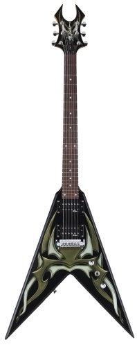 197 best images about guitars on pinterest dean o 39 gorman. Black Bedroom Furniture Sets. Home Design Ideas