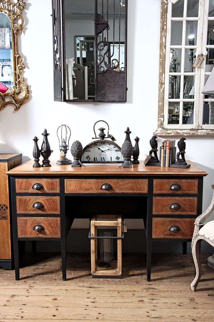 Addition union furniture pany antiques likewise union furniture pany - Antiquechic Recycling And Reinventing Furniture