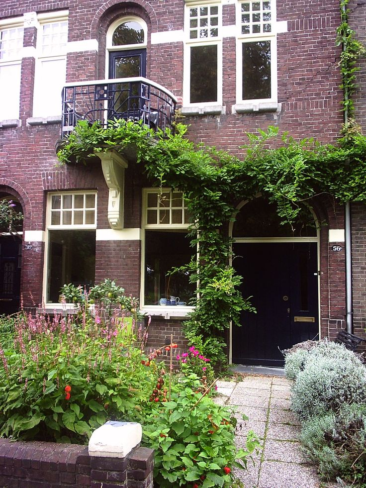 Overnachten in Maastricht in dit prachtige vakantiehuis of in het appartement in de bed and breakfast bij Piekel