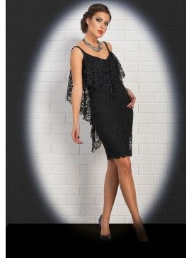 Rochie come in my arms