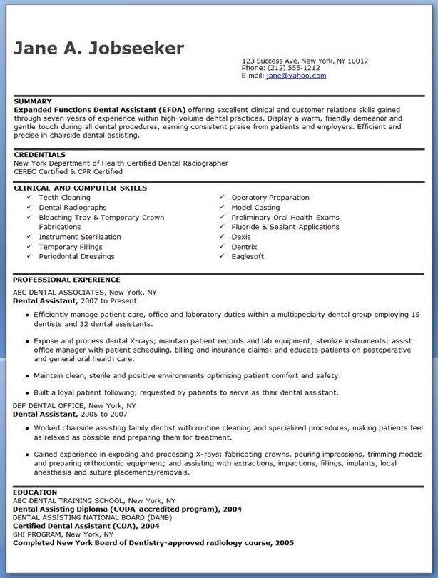 85 best resume template images on pinterest resume