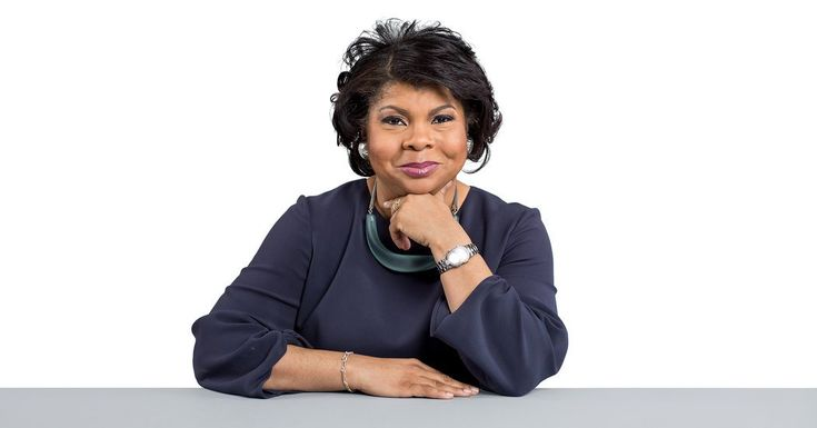 #MONSTASQUADD Talk: April Ryan Asks Political Questions No One Else Will