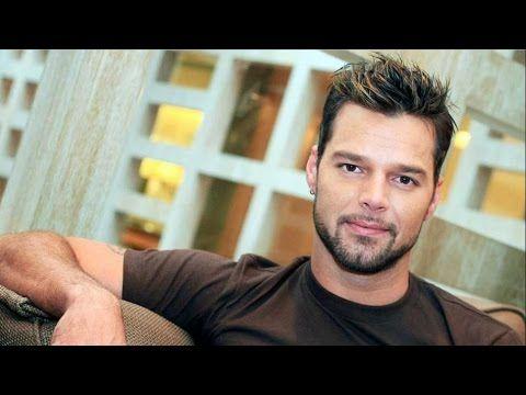 Ricky Martin canta cumpleaños feliz, canción cumpleaños feliz, singing happy birthday, canción, Sing - YouTube