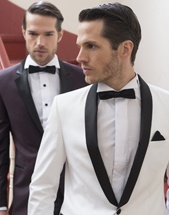 for the grooms 2013 summer