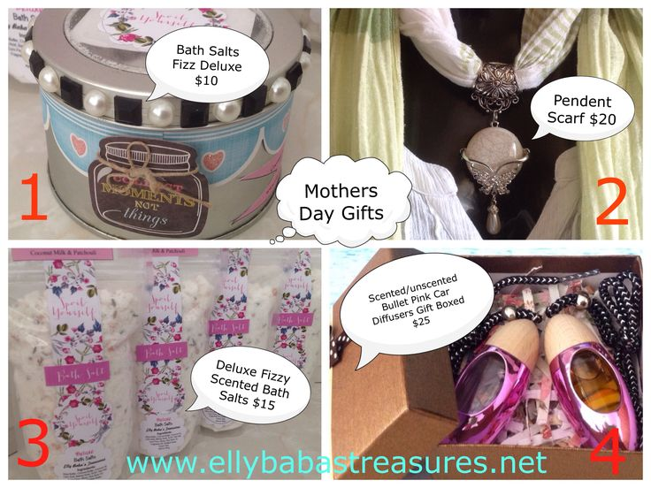 We all need to make a buck, and I am know different.  When you buy any of my products, you are guaranteed customer satisfaction.  I pride my name on it.  Those people that buy handmade, are the best people ever! www.ellybabastreasures.net or pickup at Dee Why.