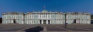 Winter Palace - Wikipedia