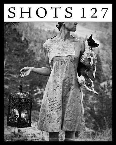 SHOTS #127