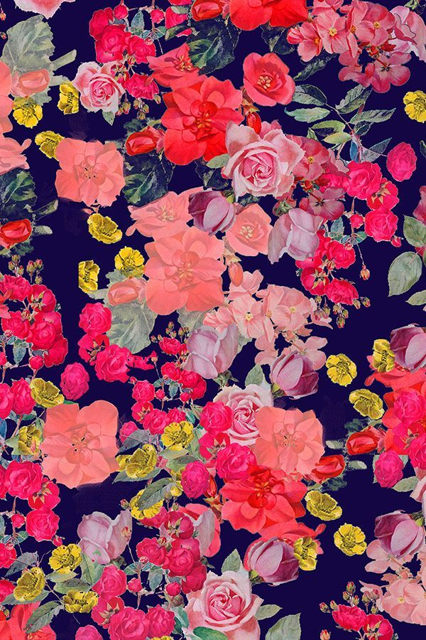 best 25 floral backgrounds ideas on pinterest