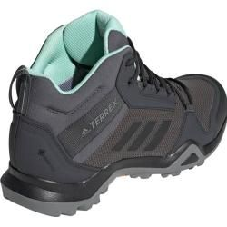 Adidas Damen Terrex Ax3 Mid Gtx Schuh, Größe 41 ? In Grau ...