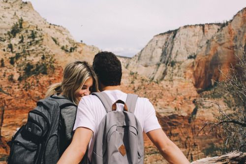 Best 20 hot couples ideas on pinterest for Hot vacation spots for couples