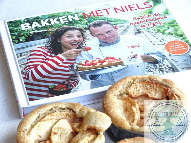 Review bakken met Niels