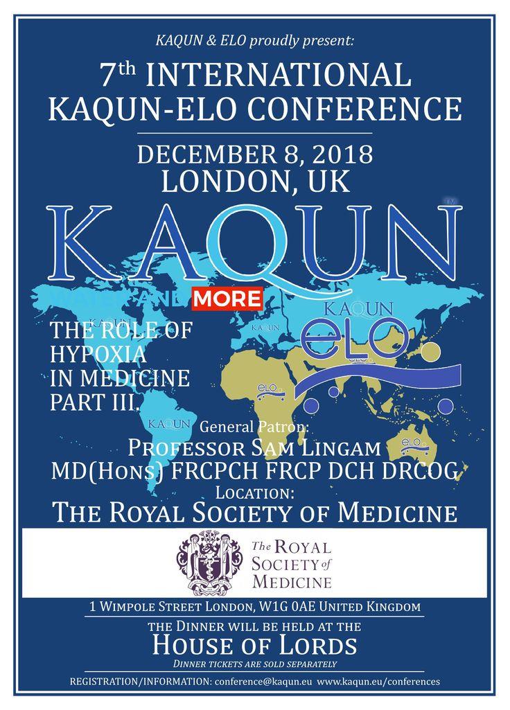 """Ha tetszett lájkold, oszd meg! Ha tetszett lájkold, oszd meg!  var addthis_config =   url: """"http://www.kaqun.hu/kaqun-konferencia-londonban/"""",  title: """"Kaqun konferencia Londonban"""""""