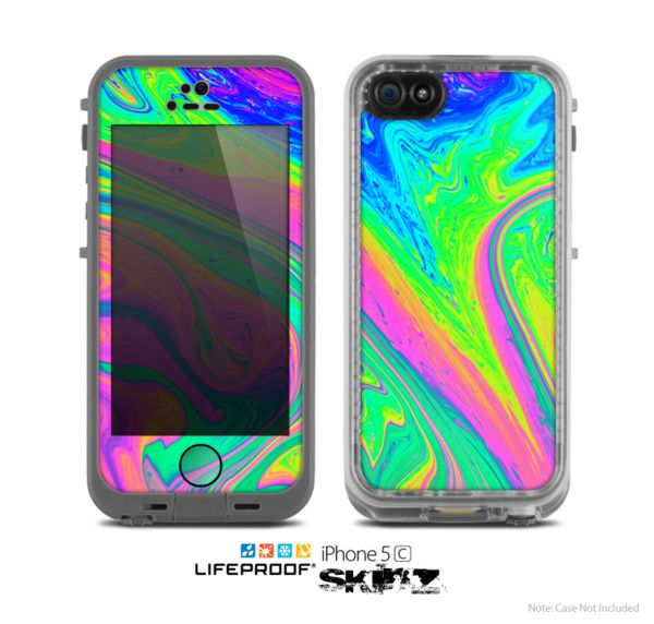 iphone 5c lifeproof 131 best images about phone csses on 11107