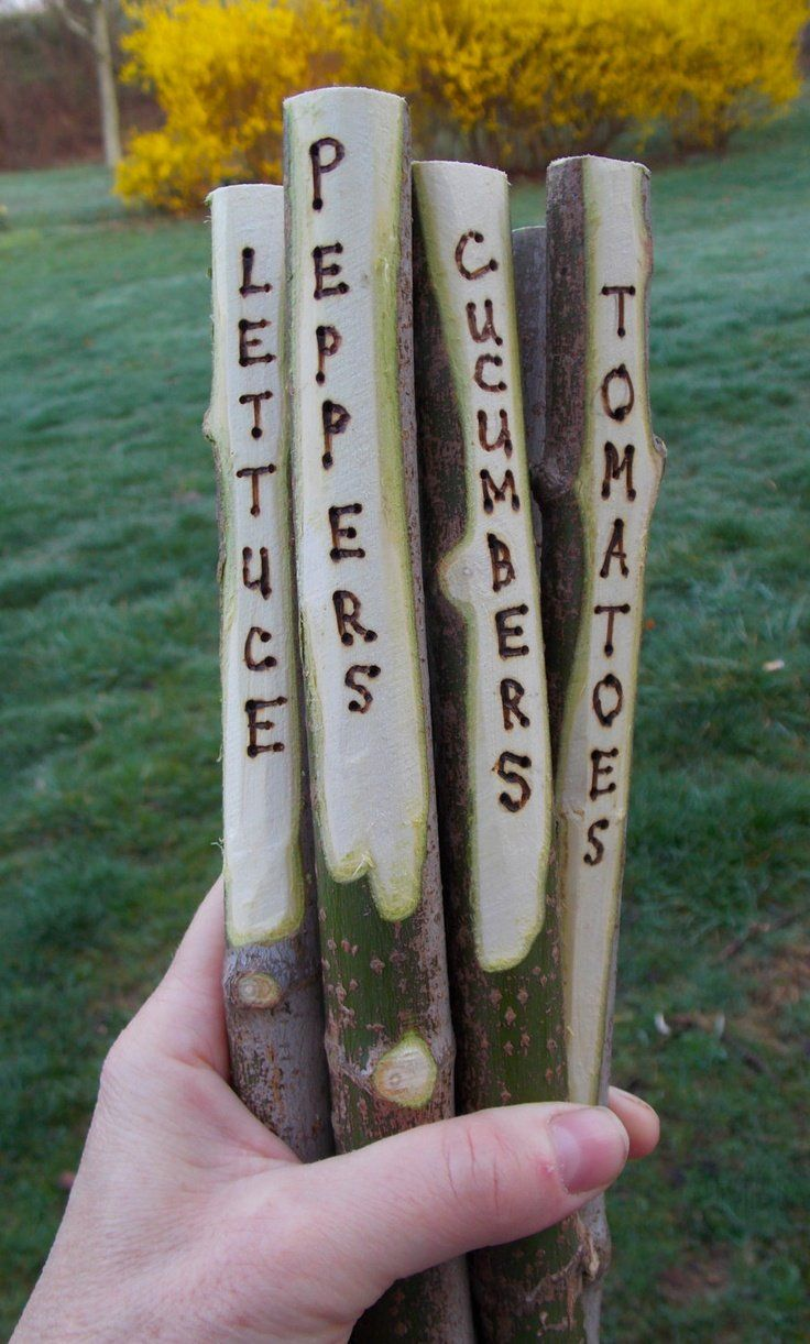 Ken jij de techniek houtbranden?? Bekijk snel hier prachtige ideetjes om zelf uit te proberen!