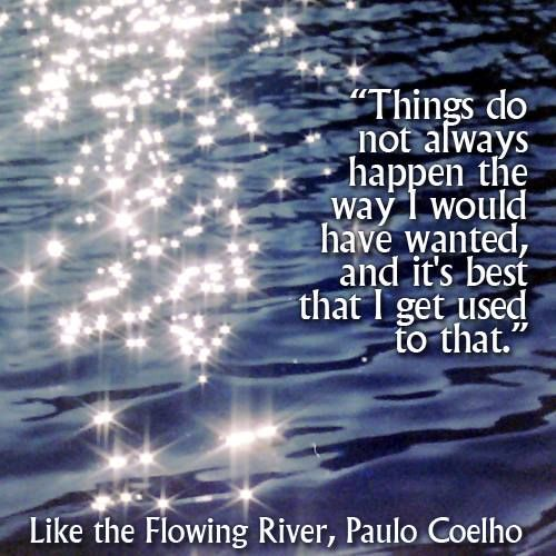River Quote Images Teal Swan
