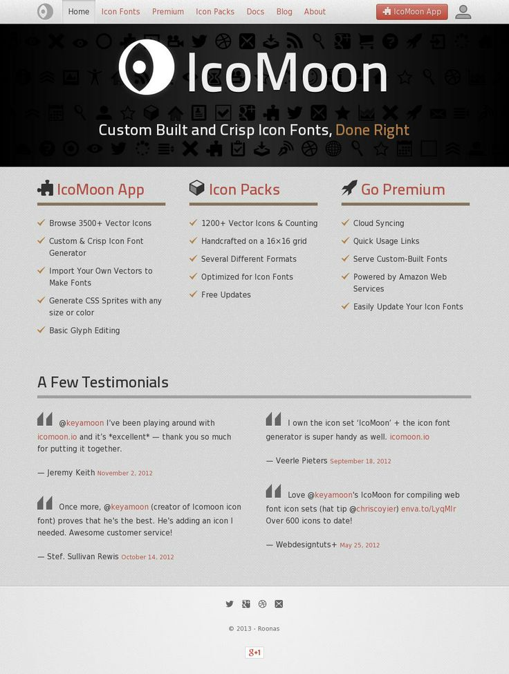 14 best libreoffice images on Pinterest Linux, Linux kernel and - new libre office resume template