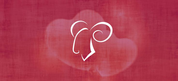 Discover what Aries in love is truly all about, with whom they are compatible and how to keep an Aries love close to you.
