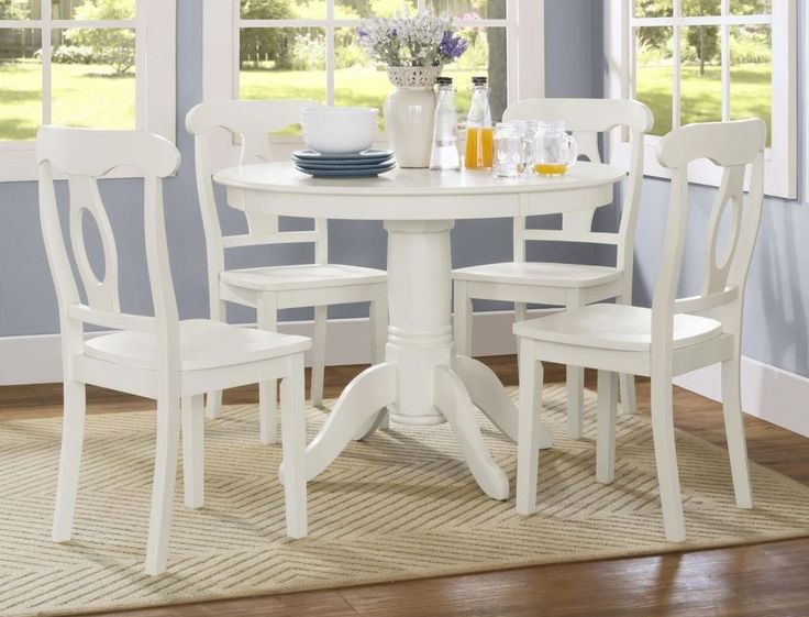White Round Pedestal Dining Table 71 best dining tables images on pinterest | kitchen tables, round