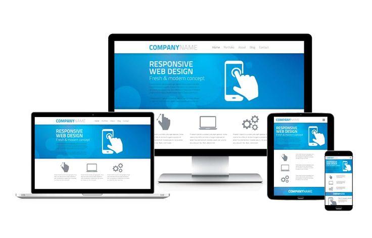 SEO per Mobile: la configurazione del tuo sito per cellulari. Esistono tre tipi di configurazioni da considerare, come ad esempio il Responsive Web Design.