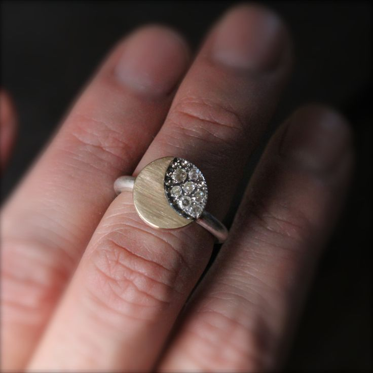 395 Best Products That I Want Images On Pinterest  Clay. S Letter Rings. Angagement Engagement Rings. Classical Wedding Rings. Cast Iron Wedding Rings. Comfortable Wedding Engagement Rings. Jesus Piece Rings. Acorn Wedding Rings. Chocolate Gold Wedding Rings
