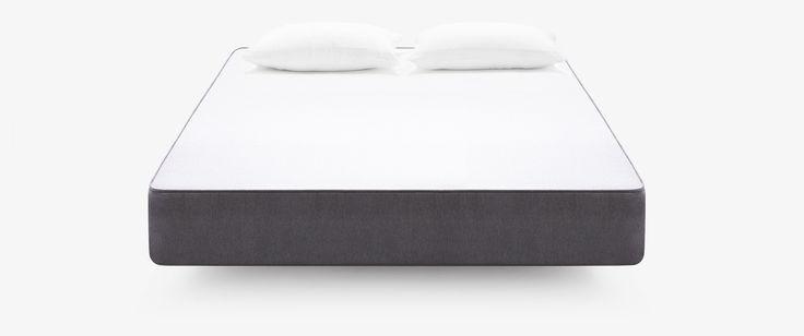 casper mattress bedroom pinterest casper mattress mattress and bedrooms