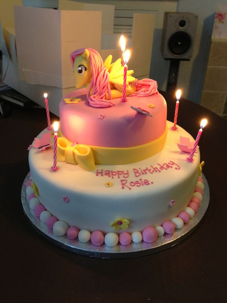 59 Best Jeanna S 7th Birthday Party Ideas Images On