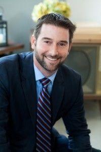 Drug trafficking defense attorney in San Diego -  http://www.topcriminaldefenselawfirms.com/