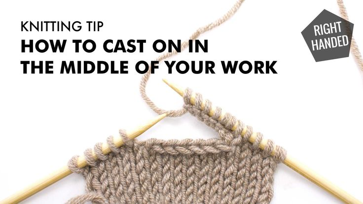 Knitting Tips By Judy Knit Stitch : Best images about tricotaje on pinterest cable