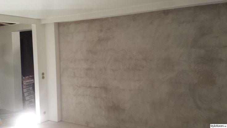 sovrum,källare,betongvägg