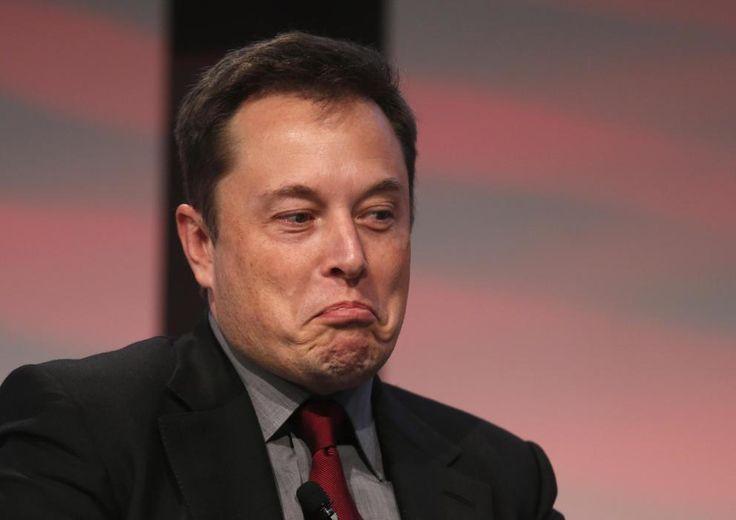 Elon Musk, CEO de Tesla, presentará sus baterías domésticas en pocas semanas