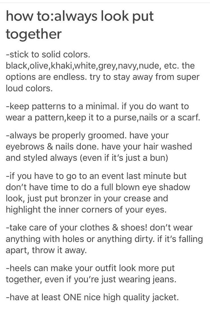 best projects to try images on pinterest beauty hacks beauty