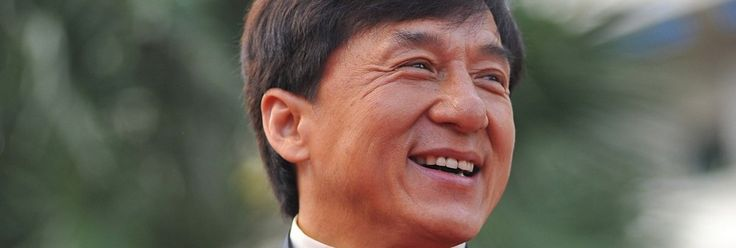 HONG KONG AIRLINE DEBUTS YVR TO HKG Jackie Chan is airline ambassador
