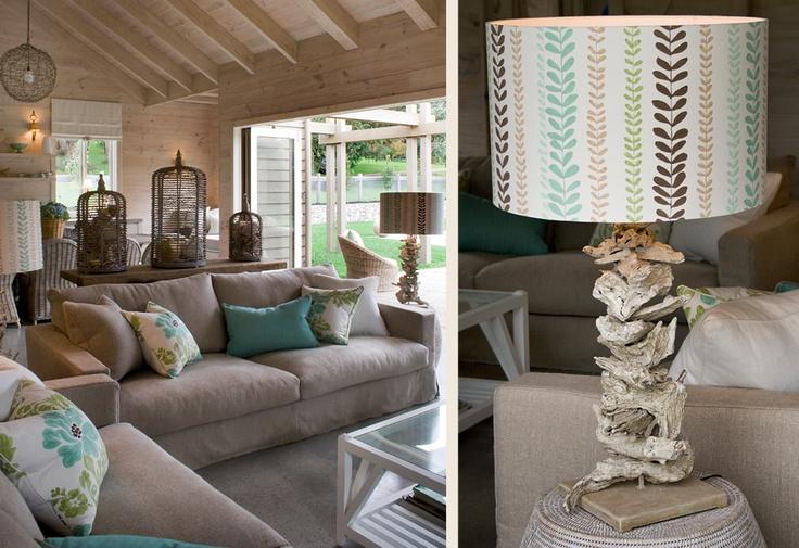 Residential Interior Design and Home Styling | Mornington Peninsula #melbourne #interiordesign #homestyling #interior #home #decor #adelaidebragg