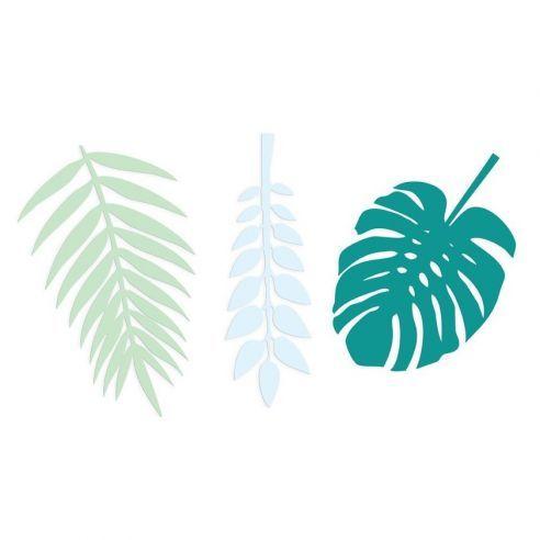 les 25 meilleures id es de la cat gorie feuilles tropicales sur pinterest fond d 39 cran. Black Bedroom Furniture Sets. Home Design Ideas