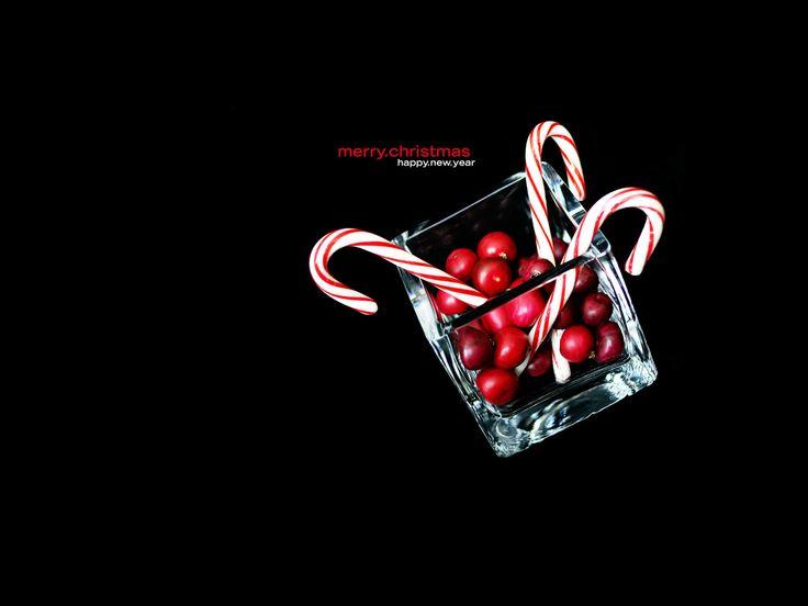 Enjoy Christmas in Australia  #christmas
