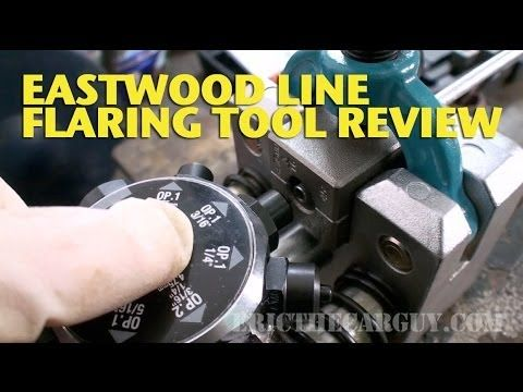 39 best automotive tutorial images on pinterest ford explorer car until the end of february 2014 the flaring tool price will be 19999 and the pliers fandeluxe Image collections